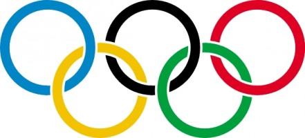 ICYMI:  OLYMPIAN MICHAEL CONLAN SIGNED TO TOP RANK