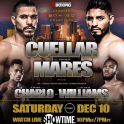 Showtime boxing 12/10 preview