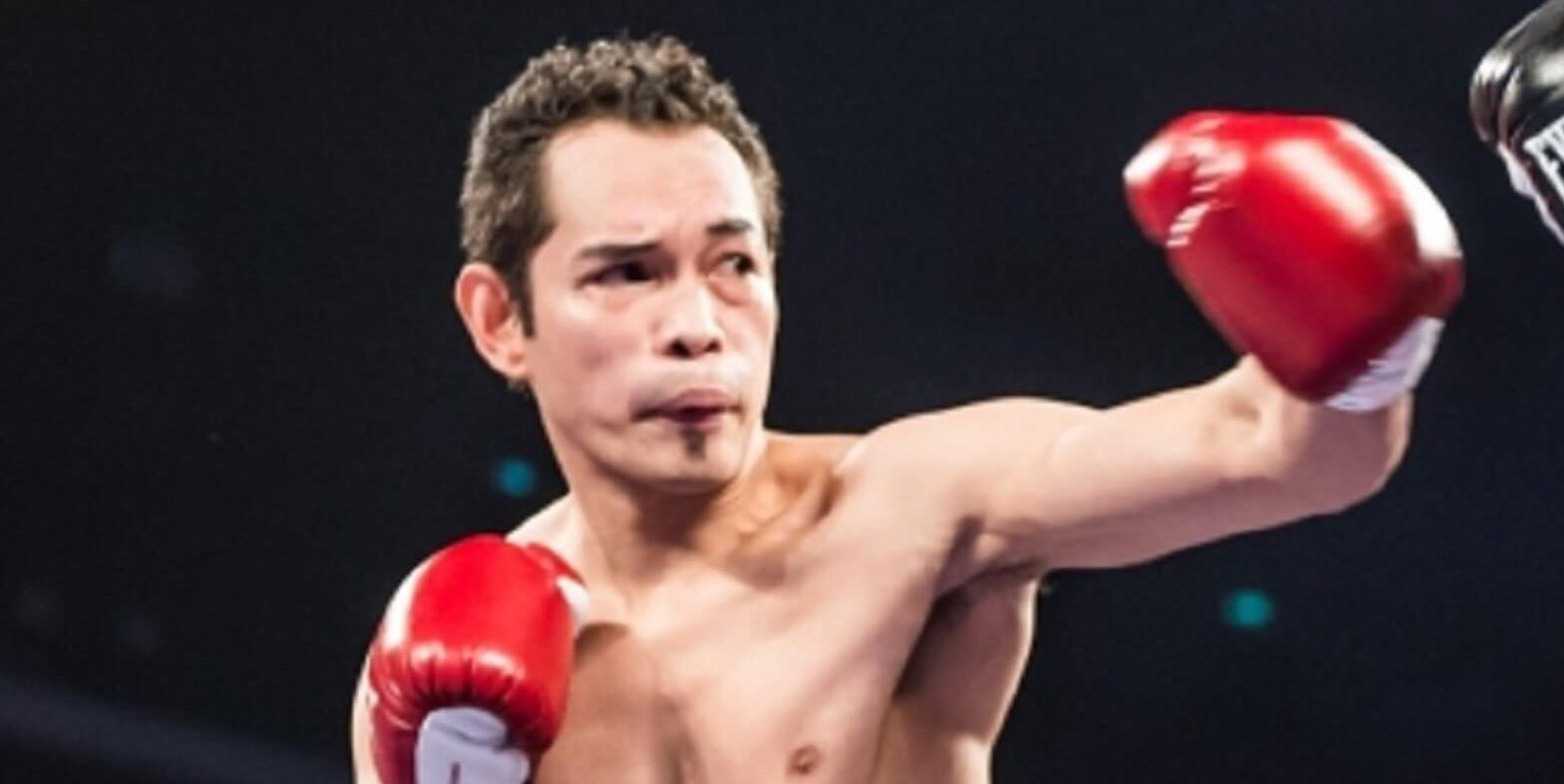 Nonito Donaire could face young powerhouse Oscar Valdez