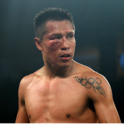 Francisco Vargas to defend junior lightweight title in January